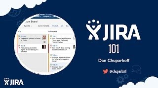 getlinkyoutube.com-Introduction to JIRA & Agile Project Management