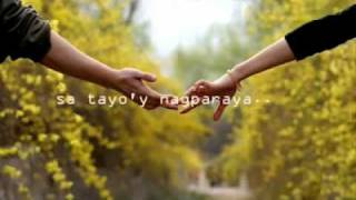 getlinkyoutube.com-ganda tong video sobra.mp4
