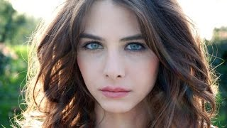 getlinkyoutube.com-Top 10 Most Beautiful Turkish Actresses in 2015