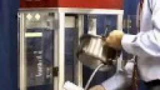 getlinkyoutube.com-Popcorn Machine Usage & Cleaning Video Tutorial