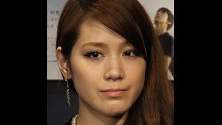 "getlinkyoutube.com-相沢まき 今年の夏まで同棲していた 別れの原因は""お風呂""に?"