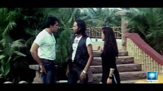 getlinkyoutube.com-Tamil Cinema | Manju Manusla Mahesh | Full Length Romantic comedy Movie