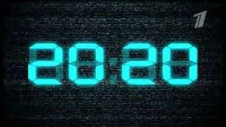 getlinkyoutube.com-Новости из будущего или Россия в 2020 году