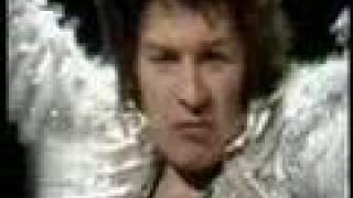 getlinkyoutube.com-Gary Glitter - Rock'n Roll Part 2 1972