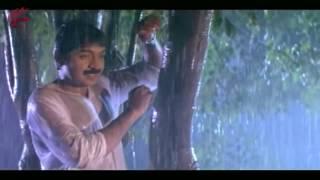 getlinkyoutube.com-Jallu Ammo Jallu Video Song || Papakosam  Movie  || Rajasekhar, Shobana, Shamili ||MovieTimeCinema