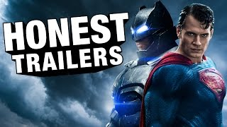 getlinkyoutube.com-Honest Trailers - Batman v Superman: Dawn of Justice