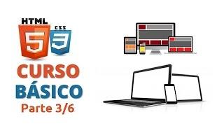 getlinkyoutube.com-HTML5/CSS3 - Parte 3/6 - Planejamento, layout responsivo