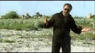dan armeanca adanc in inima mea