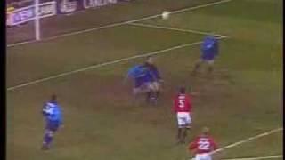 getlinkyoutube.com-Cantona's Goals