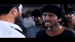 Yeshwant (1997) - Railway station Comedy scene