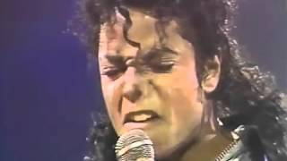 getlinkyoutube.com-Michael jackson live in Rome 1988 Bad world tour full concert PRO LOGO REMOVED
