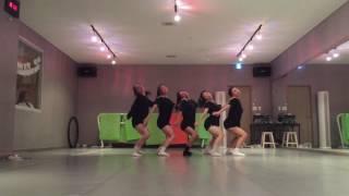 getlinkyoutube.com-Royal family dance cover