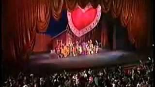getlinkyoutube.com-Barney Live in New York City Part 6