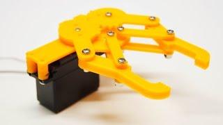getlinkyoutube.com-3 Awesome Ideas - 3D Print Life Hacks