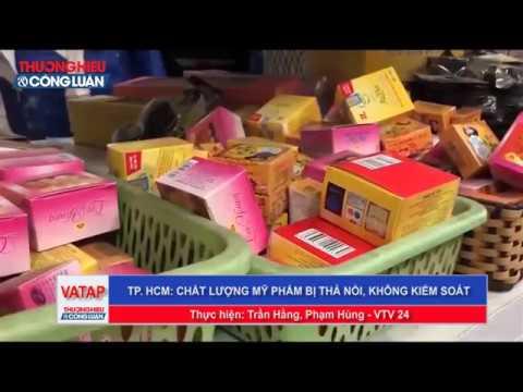 Phó thủ tướng yêu cầu xử lý nghiêm hành vi sản xuất thuốc giả