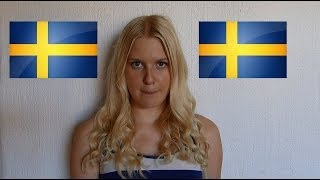 getlinkyoutube.com-The perks of living in Sweden