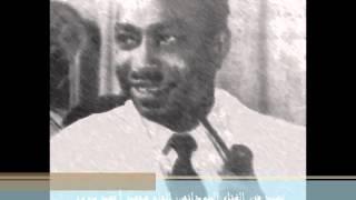 getlinkyoutube.com-برضى ليك المولى الموالى: الحاج محمد أحمد سرور