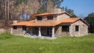 getlinkyoutube.com-www.construccionesrusticas.com
