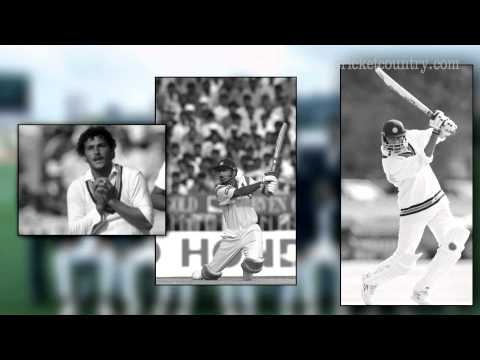 Fresh 1983 World Cup flavour in new-look national selection panel