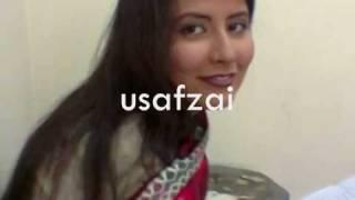 getlinkyoutube.com-New Pashto/Urdu Funny Call (Part-2)