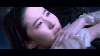 getlinkyoutube.com-เพลงจีน โปเยโปโลเยหลิวอี้เฟ้ย เจ้าแม่หนังจีน