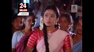 mankuyile poonkuyile HD Song | karakattakaran | மாங்குயிலே பூங்குயிலே - கரகாட்டக்காரன் படப்பாடல்