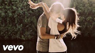 getlinkyoutube.com-اجمل اغنية جزائرية رومانسية في 2016 ستجعلك تعيدها كل يوم 2016 music love algerie