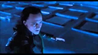 getlinkyoutube.com-Loki: The Devil Within