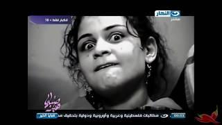 فضيحة ريهام سعيد و خمس بنات يزعمون نزولهم تحت الارض بصبايا الخير بالأدلة و البراهين القاطعة