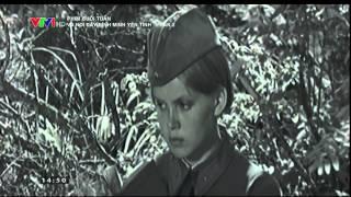 [Phim Nga] Và Nơi Đây Bình Minh Yên Tĩnh Phần 2 [Full HD 1080p]