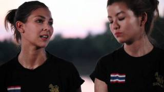 getlinkyoutube.com-MauyThai buakaw.mov