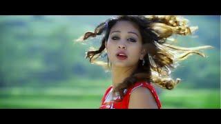 getlinkyoutube.com-Gajale Gajale - Lila Siwakoti | New Nepali Pop Song 2015