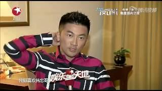 getlinkyoutube.com-苏有朋眼中的赵薇 高清360P