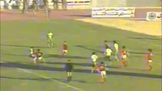 getlinkyoutube.com-ذكرى ترشح منتخبنا الوطني الى نهائيات كأس العالم في المكسيك 1986