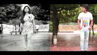 Bangla Video New Song Jonom rini by fa sumon