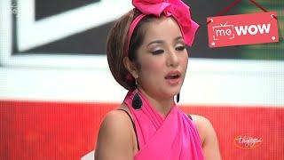 getlinkyoutube.com-[Hài Kịch] XIN LỖI EM CHỈ LÀ CON QUỶ - Liveshow Hài Thúy Nga- Phần 1