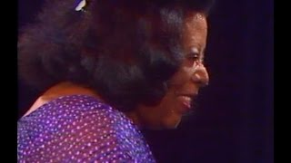 getlinkyoutube.com-Mary Lou Williams - Concerto: Alone in Montreux