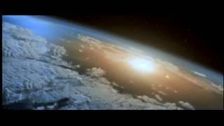getlinkyoutube.com-End of the world 2012