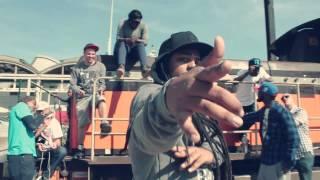 A2H - Laisse faire (ft. Deen Burbigo)