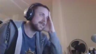 getlinkyoutube.com-Forsen - Cucked By RNG