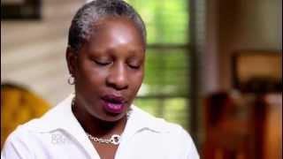 getlinkyoutube.com-Eugenicist Movement in America: Victims Coming Forward