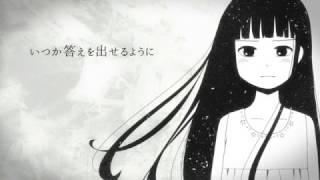 getlinkyoutube.com-流星メテエシカ / 低所得p