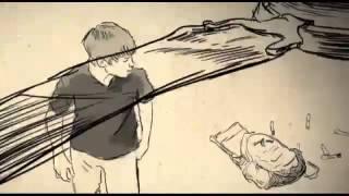 getlinkyoutube.com-Cómo percibe el mundo una persona con Autismo