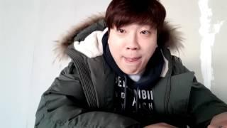 getlinkyoutube.com-생존신고 및 근황토크