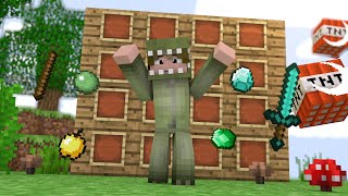 getlinkyoutube.com-TOP 5 TEXTURAS DE HG E PVP [ 1.7 / 1.8 / 1.9 ]
