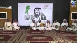 getlinkyoutube.com-محمد الشادي وفتى نجران جديد