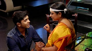 getlinkyoutube.com-Priyamanaval Episode 30, 23/02/15