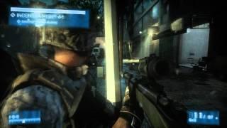 getlinkyoutube.com-Battlefield Loquendo - Il Recupero