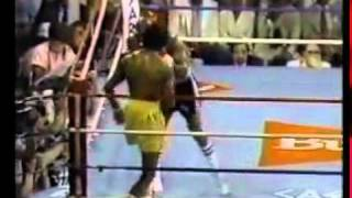 getlinkyoutube.com-The best round in boxing History.