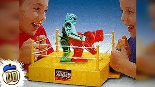 getlinkyoutube.com-15 Worst Toys Ever Recalled